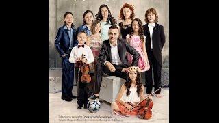 Fibank и Димитър Бербатов с благотворителен календар в подкрепа на талантливите деца на България