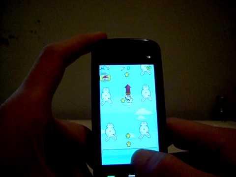 Smart- - игры, программы, темы для смартфона на