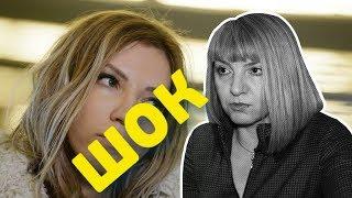 мама Юлии Самойловой  раскрывает причины поражения дочери на Евровидении !!!  ПОДРОБНОСТИ !!!