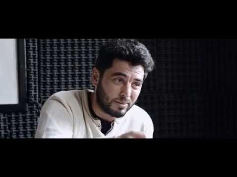 Pensar Antes de Pensar - Concepto Creativo Publicitario (Documental)