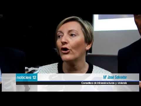 7 PLAN ESTRATÉGICO ALIOCANTE ELCHE