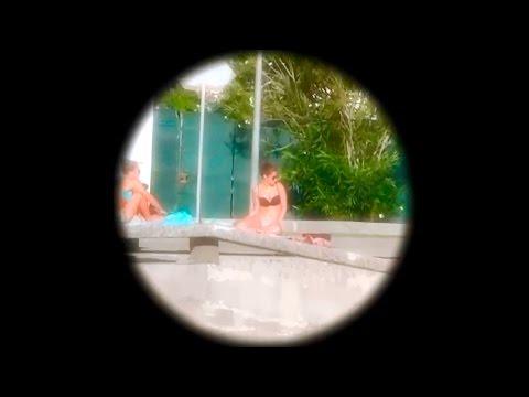 Подглядели за девушками Фото Pejnya Самое интересное Пежняру