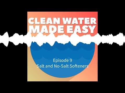 Clean Water Store YouTube Channel