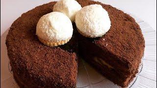 Տորթ Սպարտակ торт