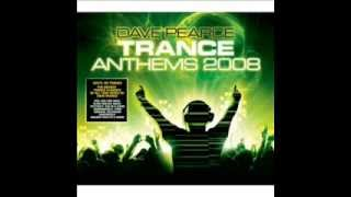 Dave Pearce ‎-- Trance Anthems 2008 vol 3