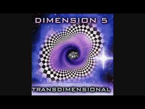 Dimension 5 - Antidote