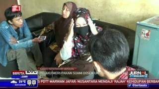 Download Video Mahasiswi Diperkosa Suami Dosen di Palembang MP3 3GP MP4