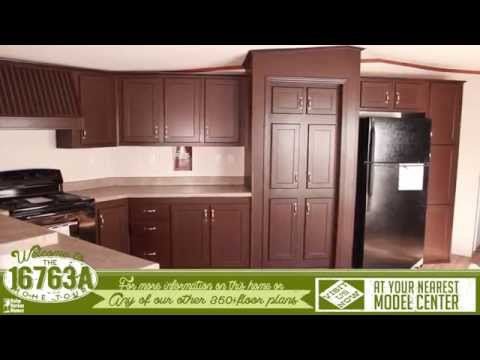 Move in Ready Double Wide Home for sale in Hondo, Tx from YouTube · Duration:  1 minutes 30 seconds
