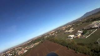 Prove videocamera XTC400