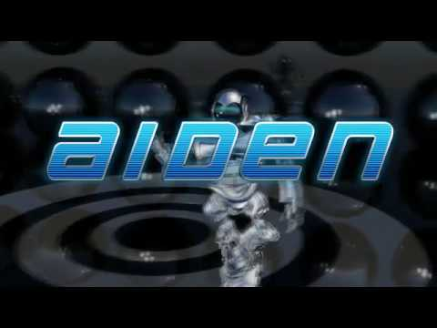 Aiden  (Aiden music, Aiden song, dance)