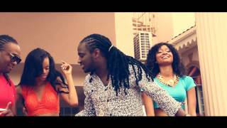 "I-Octane - ""Happy Time"" [OFFICIAL VIDEO]"