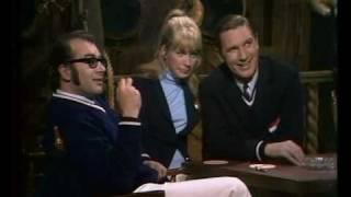 In der Haifischbar & Auf der Reeperbahn & Der Heini ist ein Held 1970