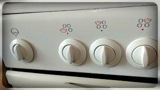 видео Концентрированная спрей-пена для мытья кухонных плит и жирных по