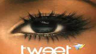 Tweet - Could It Be (Feat. Rell) HQ - download mp3 link