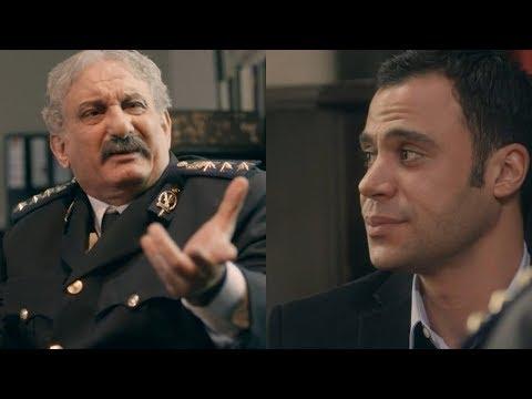لما المدير بتاعك يشتم في ابوك وهو ميعرفش .. كوميديا أحمد حلاوة ' هتموت من الضحك ' #صاحب_السعادة