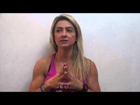 Portfolio Fabiola da Silva - YouTube