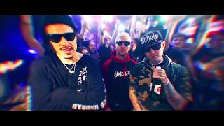 Hollywood Undead – Riot