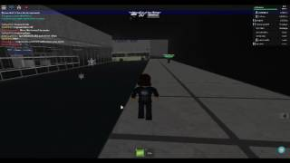 Roblox NJ Transit Newark Division With 1998 Orion V bus