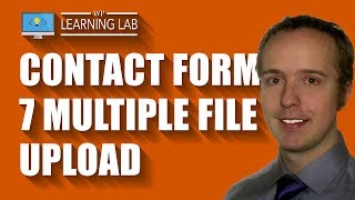 Contact Form 7 Multiple File Upload Functionality Quick & Easy