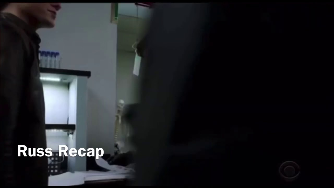 Download Russ Recap of Henry Ian Cusick as Russ Taylor on MacGyver Season 5 Episode 7 Clips 5x07 Part 1 of 3