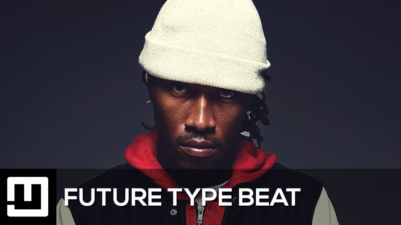 "Future Type Beat ""Walking Dead"" | mjNichols, TheBeatPlug ..."
