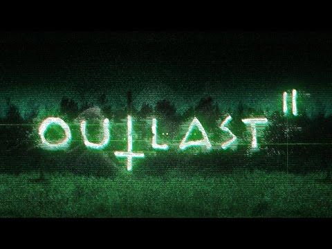 Outlast 2 Review / Análisis ¿El mejor juego de terror del año? (PC , PS4, XOne)