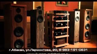 Алекс Аудио реклама информационный видеоролик(, 2016-05-06T06:06:43.000Z)