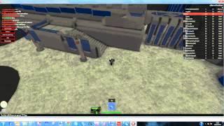 RTDF Raid AEE Roblox 24th Feb