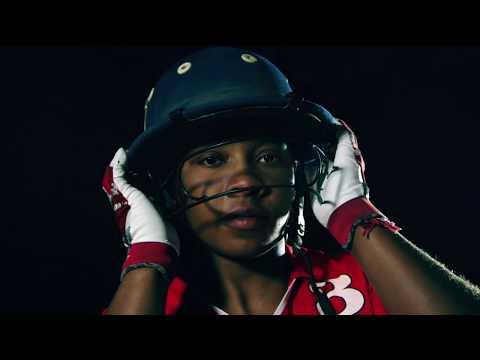 U.S. Polo Assn. | Women In Polo Documentary