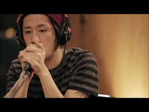 ONE OK ROCK - The Beginning Acoustic Ver