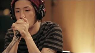Download Mp3 ONE OK ROCK - The Beginning Acoustic Ver