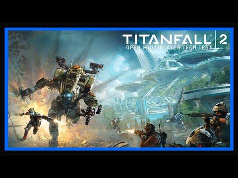 Titanfall 2 Xbox One Headinho Jogando Nice