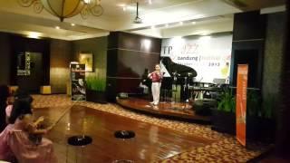 Farraz raya- first love (violin version)