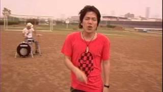 大キライダー/GRAND COLOR STONE