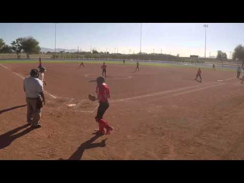 Thundercats 03, Toys for Tots, 2015 12 6, v Tucson Strikerz