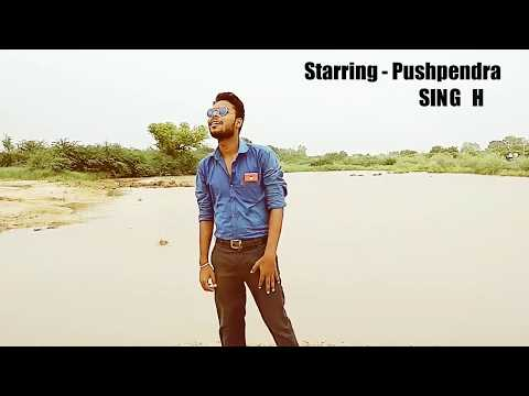 Laung Laachi | Title Song | Pushpendra SINGH Ft. Gurshabad