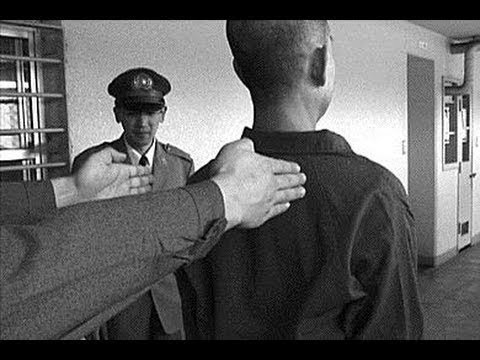 Японские тюрьмы считаются самыми строгими в мире