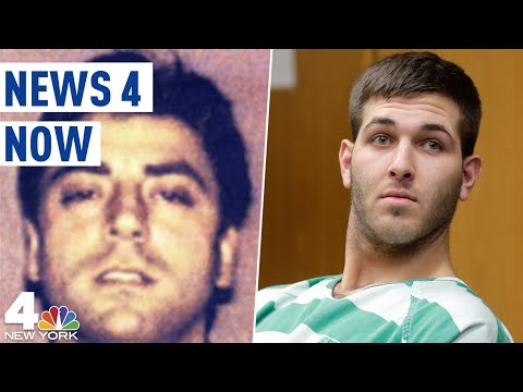 accused-mafia-boss-killer-followed-qanon,-thought-he-had-trump's-support,-lawyers-say-|-news-4-now