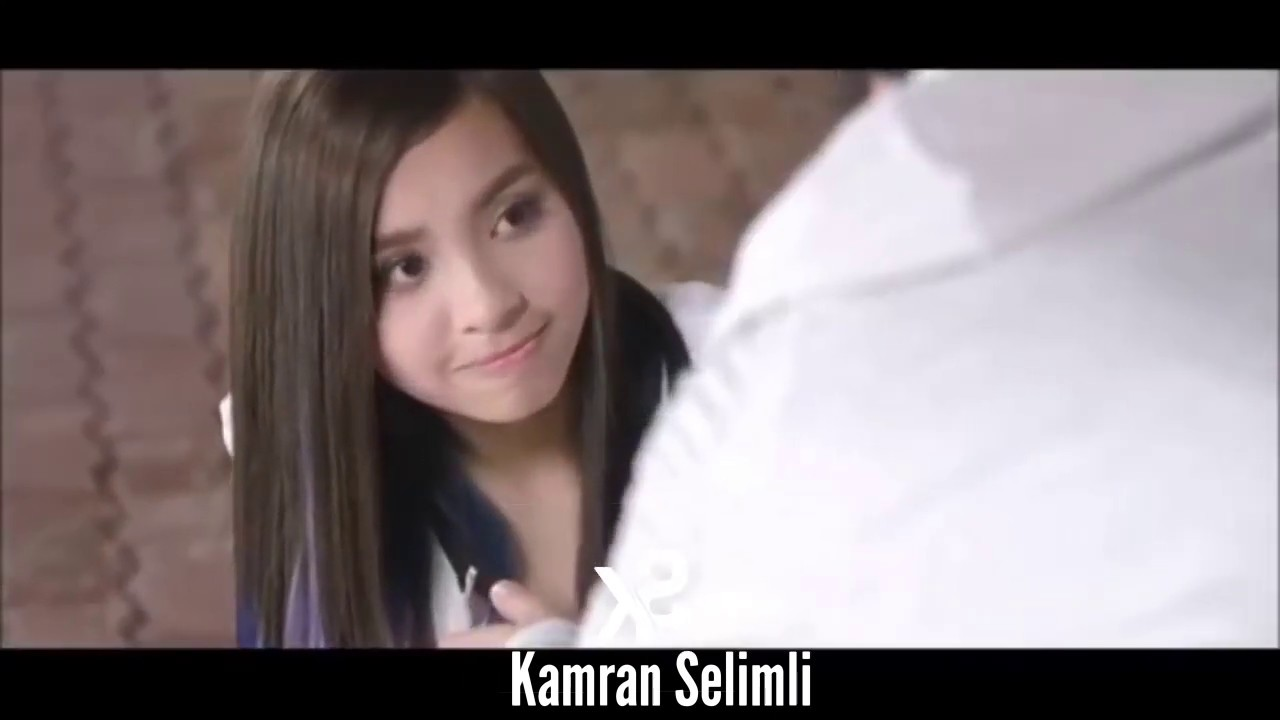Kamran Selimli - Ylber Aliu