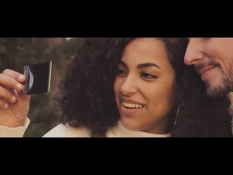 Maki feat. Andy & Lucas - Una Foto Tuya (Videoclip Oficial)