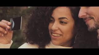 Maki feat. Andy &amp Lucas - Una Foto Tuya (Videoclip Oficial) NOVEDAD