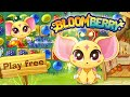 Bloomberry - Part 1 - A New World - Gameplay