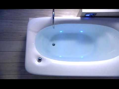 Kohler Bathroom Products Baths Whirlpools Air And Bubble Mage Technology