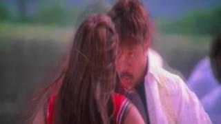 dubuku-dubuku-giri-tamilv-song-arjun-reemansen-d-imman