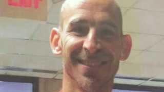 Paul Guerrant killed in Dalton, Georgia murder