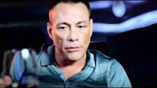 Ирина Билык и Ольга Горбачева feat. Van Damme - Я люблю его