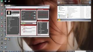 Установка программы MorphVOX Pro+Сrack - Изменение голоса в Dota, CS, Skype