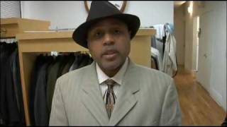 Video Diary of a Tired Black Man - Peace of Mind download MP3, 3GP, MP4, WEBM, AVI, FLV Oktober 2017
