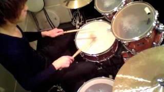 フラムパラディドル thumbnail