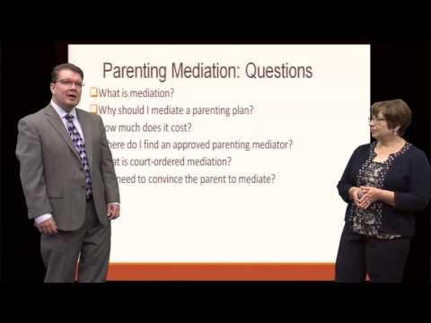 ParentingMediation 1
